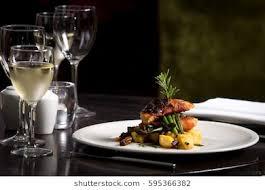 cuisine table cuisine ภาพ ภาพสต อก และเวกเตอร