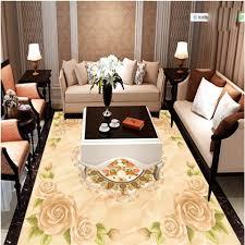 Wohnzimmer Planen Online Design Idee Cad Planung Für Ein Wohnzimmer Mit Hellem Marmorboden