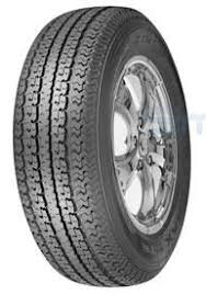 Awesome Travelstar Tires Review 92 99 Power King Towmax Str Tires Buy Power King Towmax Str