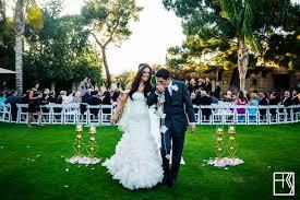 wedding venues arizona arizona biltmore best of wedding venues arizona
