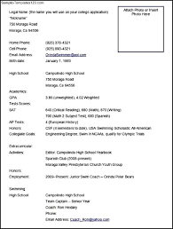Tennis Coach Resume Sample Sports Management Resume Samples