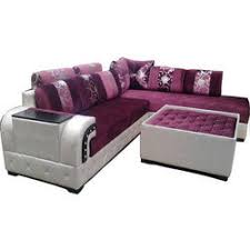 sofa set designer sofa set manufacturers suppliers dealers in hyderabad