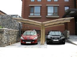 Small Car Ports Best 25 Car Shelter Ideas On Pinterest The Shelter Pet Project