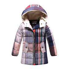 buzztopics keywords suggestions for boys winter coat
