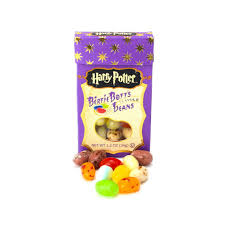 where to buy bertie botts jelly belly harry potter bertie bott s every flavour beans