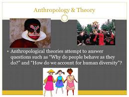 Define Armchair Anthropology Cultural Anthropology Ppt Video Online Download