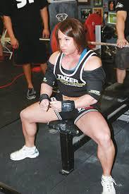 Inzer Bench Shirt Powerlifting Usa Magazine Westside Training May 2011
