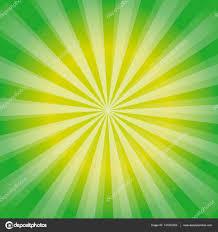 shiny sun background sun sunburst pattern green rays summer