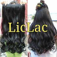 jual hair clip jual hair extension murah jual hair extension murah murah