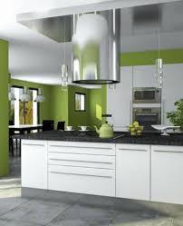meuble cuisine vert pomme meuble cuisine vert pomme fresh meuble cuisine vert 39 meuble