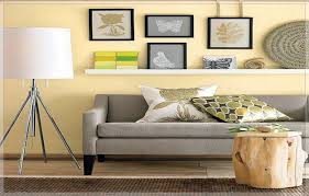 fancy living room artwork ideas with ideas about living room wall