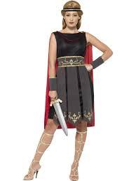 Roman Goddess Halloween Costumes Roman U0026 Greek Goddess Fancy Dress Toga Costumes Fancy Dress Ball