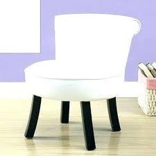 ikea bureau enfants table et chaise enfant ikea chaise bureau enfant ikea chaise bureau