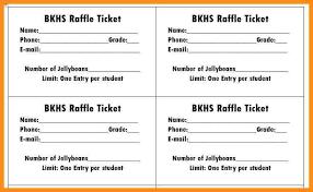 doc 500231 printable tickets templates u2013 free printable event