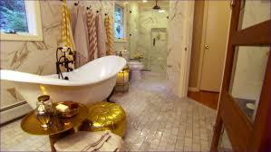 Overhead Vanity Lighting Bathrooms Wonderful Light Fixtures Above Bathroom Mirror