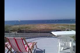 chambres d hotes languedoc roussillon bord de mer villa keris maison d hôtes pleine de charme à la mer
