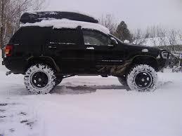 jeep snow wallpaper jkohler 1999 jeep grand cherokee u0027s photo gallery at cardomain