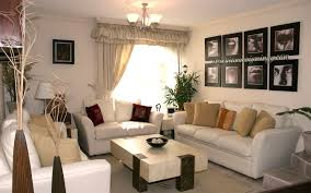 11 small living room decorating ideas how to arrange a simple