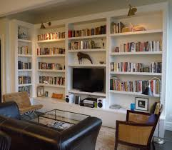 library bedroom pin by terri noftsger on for the home pinterest living rooms