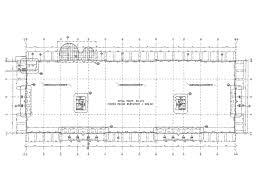 chrysler building floor plans chrysler building johnson county management