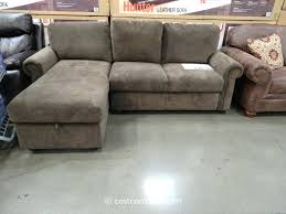 Seven Piece Reclining Sectional Sofa by Sectional Sofas At Costco U2013 Knowbox Co
