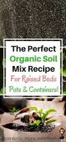 pro mix review the best organic potting soil for vegetable