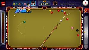 pool 8 apk pool 8 billiard snooker apk from moboplay