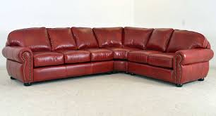 Montana Sofa Bed Montana Sofa U2039 U2039 The Leather Sofa Company