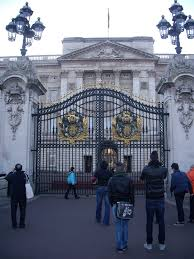 How Many Bathrooms In Buckingham Palace by Astakos State Primary Scuola Primaria Statale Di Astakos