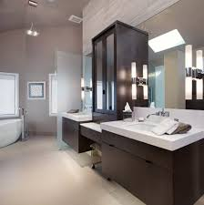 Designer Bathroom Furniture by Modern Bathroom Cabinets U0026 Vanities Level Line Cabinets