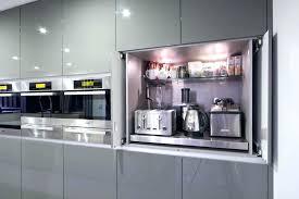 les cuisines equipees les moins cheres les cuisines equipees les moins cheres cuisine equipee les moins