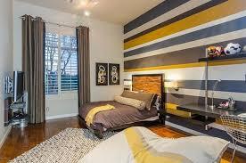 mur de couleur dans une chambre couleur de chambre 100 idées de bonnes nuits de sommeil