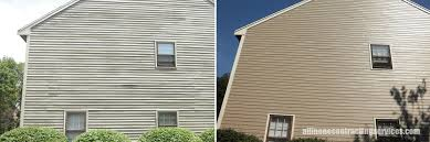 Hardie Board by James Hardie Siding Contractor All In One Contracting Services