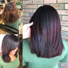 hairdressers deals fulham fulham salon wellesley 36 photos 50 reviews hair salons 24