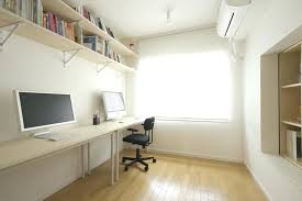 interior design ideas for home office space office space design ideas nandanam co