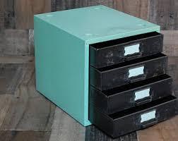 Small Storage Cabinets Storage Cabinet Etsy