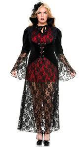 naughty vampire costume buffy the vampire slayer costume