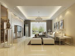 feng shui living room ideas modern rooms colorful design unique in