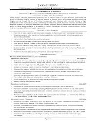 General Resume Objective Example by Resume Objective Examples Warehouse Supervisor Augustais