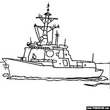 boat ship speedboat sailboat battleship submarine online