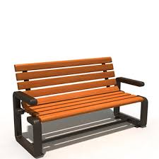 Park Benches For Sale Strong Metal Park Bench For Sale Buy Park Bench Metal Park