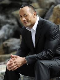 the biography of dwayne johnson dwayne johnson the rock profile biography pictures news