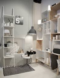 home design store london the goodhood life store london interiors and shop ideas