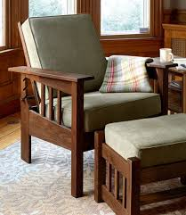 Good Reading Chair 17 Best Best Reading Chair Search Images On Pinterest Reading