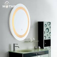 Hotel Bathroom Mirrors by Mirrors Guangzhou Mirrors Guangzhou Suppliers And Manufacturers