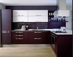 Designer Kitchen Furniture 15 Different Types Of Kitchen Furniture Designs With Images