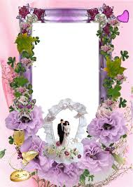 cadre photo mariage telecharger cadre photo pour photoshop photographe mariage toulouse