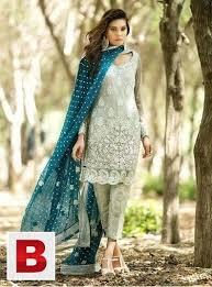 replica clothing all designers best quality replica suits karachi