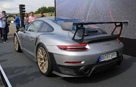 porsche nardo grey 2018 porsche gt2 wonderful 2018 for 2018 porsche gt2 thenestio