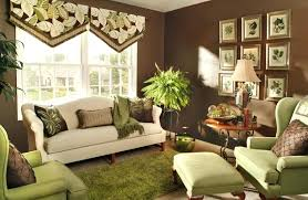 valances for living rooms lovely window valances for living room and valance window treatments